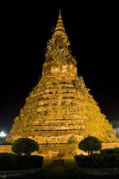 http://www.greeneratravel.com/ Cambodia Tour Operator - Laos