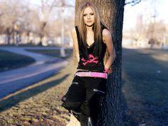 "avril lavigne my happy ending   font=""Tahoma""]Avril Lavigne - My Happy Ending[/font]"