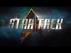 Hier die ersten Bewegtbildschnippsel zur neuen Star Trek-Serie At the CBS Upfront presentation at Carnegie Hall in New York on May 18, CBS unveiled the logo for the new STAR TREK television series within the first-ever promotional video for the highly-anticipated program.