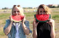 Wassermelone | sexdrugsblognroll.com