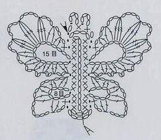 Afbeelding van http://www.knitting-bee.com/wp-content/uploads/2014/04/butterfly-crochet-diagram.jpg.