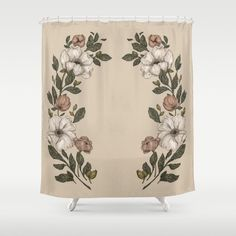 """71/"""" Waterproof Shower Curtain Bathroom Waiting for the salvation of the mermaid"""