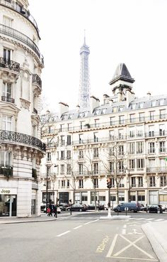 Paris  http://www.cntraveler.com/galleries/2015-02-27/instagram-city-guides-carin-olsson-guide-to-paris