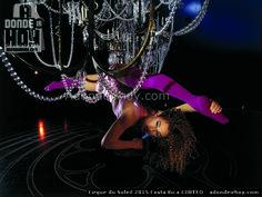 Carpa del Cirque Du Soleil 2015 http://adondeirhoy.com/fiestas-y-eventos-en-costa-rica/carpa-del-cirque-du-soleil-2015