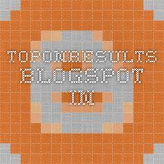 toponresults.blogspot.in