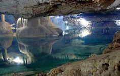 agua-bajo-la-tierra