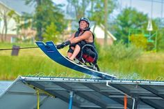Help support Help US Team Member Dan Reed To Worlds .