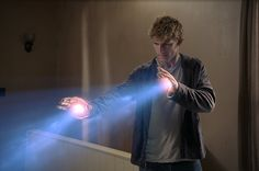 I Am Number Four - Publicity still of Alex Pettyfer. The image measures 5000 * 3293 pixels and was added on 29 October Alex Pettyfer, Story Inspiration, Writing Inspiration, Film Pictures, Photos, Aliens Guy, Gone Series, Lorien Legacies, I Am Number Four