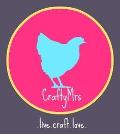 CraftyMrs
