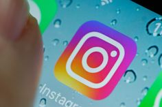 Why Your Business Needs to Be Active on Instagram (Infographic) rite.ly/jYq9