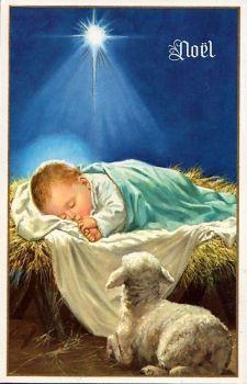 Old Christmas Post Сard Christmas Jesus, Christmas Nativity Scene, Christmas Scenes, Christmas Wishes, Christmas Pictures, Christmas Art, Pictures Of Christ, Jesus Christ Images, Jesus Art