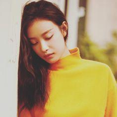 #倪妮 #nini #captainmiao #marieclaire #China #celebrity #Actress #ChineseActress #Beauty #Beautiful #S - ninistudio