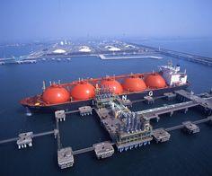 Pics For > Kapal Tanker