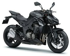 KAWASAKI ZR1000FEE ABS 2014 年 Europe General Specifications