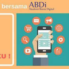 Bagaimana Bisa Digital Marketing Dapat Membantu Anda Dalam Menjalankan Bisnis Kaskus Di 2020 Marketing Perjalanan Bisnis Blog