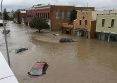 - Flooding in southern Alberta has changed the Rockies and their foothills forever and should force the province into providing better protection, says one of Canada's leading scientist. Floating In Water, The Province, Extreme Weather, Alberta Canada, Banff, Natural Disasters, Aerial View, Calgary, Climate Change
