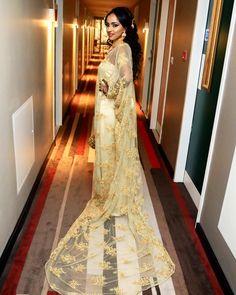 55 Best Somali Dirac Images Somali Somali Wedding African Fashion