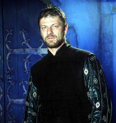 Sir Hugh, the knight faithful Sean Bean, Shakespeare Plays, Character Profile, Henry Viii, Period Dramas, Thriller, Documentaries, Beans, Fictional Characters