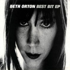 "Best Bit was released by Beth Orton, prior to her 1999 release Central Reservation. It contains two songs performed with Terry Callier, which are covers of Fred Neil's ""Dolphins"", and Callier's own ""Lean on me"". The title track appears in an alternative version on Orton's own single, ""She Cries Your Name""."