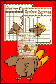 Teaching Resources, Teaching Ideas, Critical Thinking Activities, November Thanksgiving, Fast Finishers, Sudoku Puzzles, How To Get Followers, Thanksgiving Activities, Brain Teasers