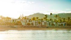Khao Lak Accommodation - Casa de La Flora, Khao Lak Resort Thailand - Hotel Official Website.