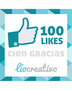 1oo followes en facebook