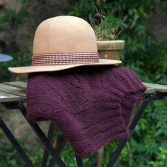 #newseason #fw1718 #sweater #hat en #nelybelula #conceptstore #lacoruña