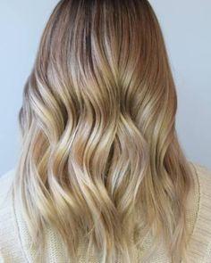 pearl-bayalage-hair