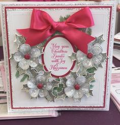 Chloes Creative Cards, Stamps By Chloe, Lavinia Stamps Cards, Cardmaking, Christmas Stockings, Stampin Up, Card Ideas, Christmas Cards, Projects To Try