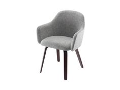MT Club Chair Ply by Very Good & Proper // € 1400