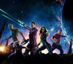 Full Hd Movie Guardians Of The Galaxy Free Trial ~ Light years from Earth, 26 years after being abducted, Peter Quill finds himself the prime target of a manhunt after discovering an orb wanted by Ronan the Accuser. Peter Quill, Walt Disney, Disney Fan, Sylvester Stallone, Guardians Of The Galaxy, Peter Serafinowicz, Ronan The Accuser, Yondu Udonta, Djimon Hounsou