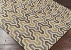 FAL-1108: Surya | Rugs, Pillows, Art, Accent Furniture