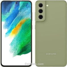 Samsung is about to launch a new addition to the Galaxy S21 lineup called Samsung Galaxy S21 FE which comes with a 5G network. According to rumors, the Galaxy S21 FE comes with a similar specs sheet and a possible successor to the Galaxy S20 FE released in 2020, but with a lower price tag. Below are what we know so far about the Galaxy S21 FE, including the expected price in Nigeria. Smartphone Reviews, Android Smartphone, Mobile Phone Price, Latest Android, Fes, Pakistan, Samsung Galaxy, Product Launch, Colours