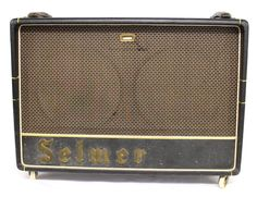 vintage guitar amplifiers - Google Search