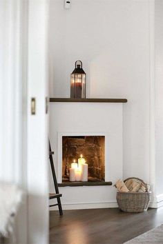 Arredare con le lanterne   (Foto)   Designmag