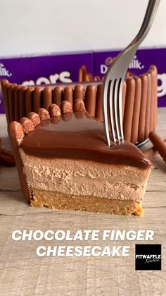Easy Baking Recipes, Cookie Recipes, Cheesecakes, Food Cravings, Cheesecake Recipes, All You Need Is, Yummy Cakes, Sweet Recipes, Foodies
