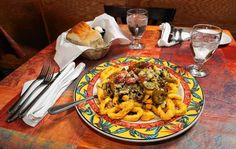 Syracuse's Best Italian Restaurants: Where to go in CNY for pasta and more | syracuse.com nestico's