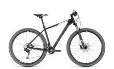 Mtb bicikli, brdski bicikli. Najveći izbor po povoljnim cijenama. CUBE, CANNONDALE, ORBEA - Bicikli