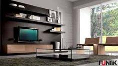 Картинки по запросу мебель минимализм