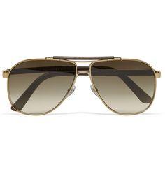 519b66f0041e reminds me of ryan gosling.  D Gucci Sunglasses