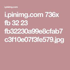 i.pinimg.com 736x fb 32 23 fb32230a99e8cfab7c3f10e07f3fe579.jpg