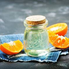 Buy orange oil by on PhotoDune. orange oil in glass bottle and on a table How To Make Orange, Making Essential Oils, Perfume Recipes, Sweet Orange Essential Oil, Essential Oil Perfume, Improve Blood Circulation, Orange Oil, How To Run Longer