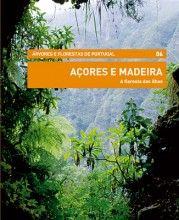 Azores and Madeira florest