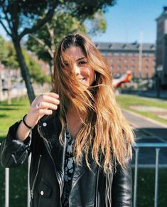 DEMASIADO ESPECIAL❤❤ Rick Y, Thalia, Idol, Dreadlocks, Long Hair Styles, Photo And Video, Celebrities, Instagram, Music