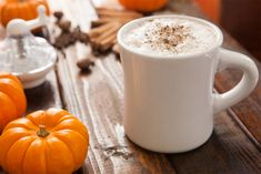 DOLCE DIET LIFESTYLE: 3 Festive, Fall Drink Recipes   The Dolce Diet