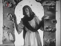 Eva Pilarova - Hrom aby do te lasko Karel Gott, Jordan, Youtube, Entertaining, World, Retro, Musik, The World, Retro Illustration