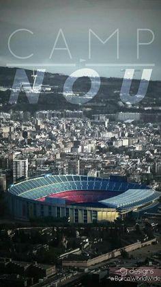 Barcelona Futbol Club, Fc Barcelona Neymar, Barcelona Team, Barcelona Travel, Cr7 Messi, Messi 10, Neymar Jr, Soccer Stadium, Football Stadiums