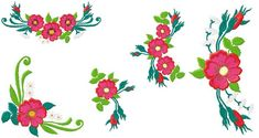 baby-embroidery-design-235