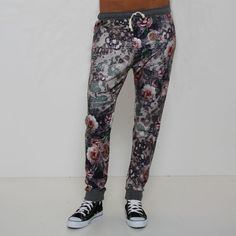 Pantalone Please - P43491662
