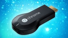 Google's Chromecast is a great way to stream anything in your living room, but mastering its intricacies can really make it shine. There are some hidden Chromecast capabilities many people don't know exist, and here are some of the best ones.